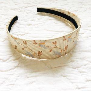 J. Crew Headband